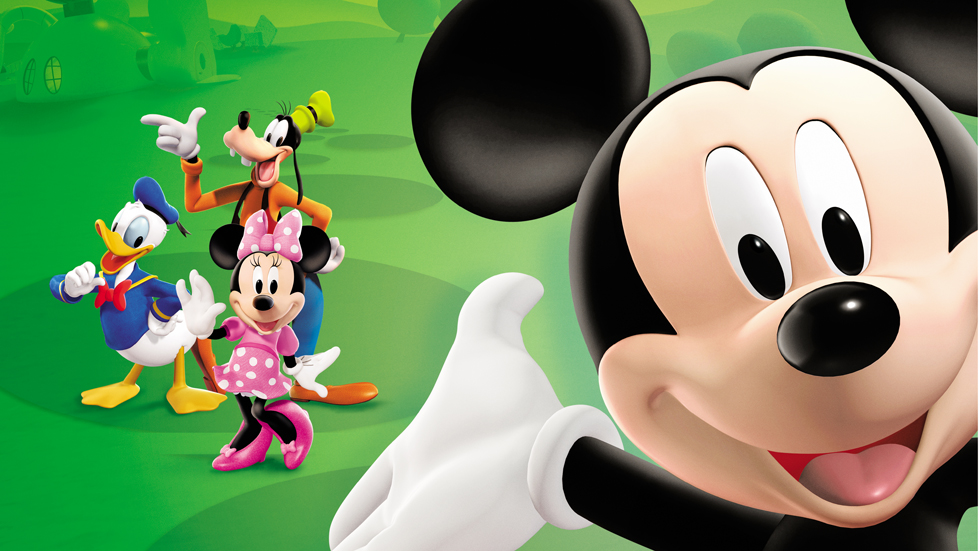 DStv_DisneyJunior_Mickey Mouse Clubhouse_Season4
