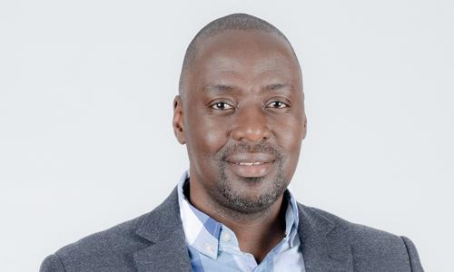utatakho host nimrod Nkosi