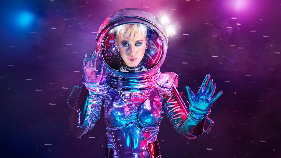 DStv_2017 MTV VMA_MTV