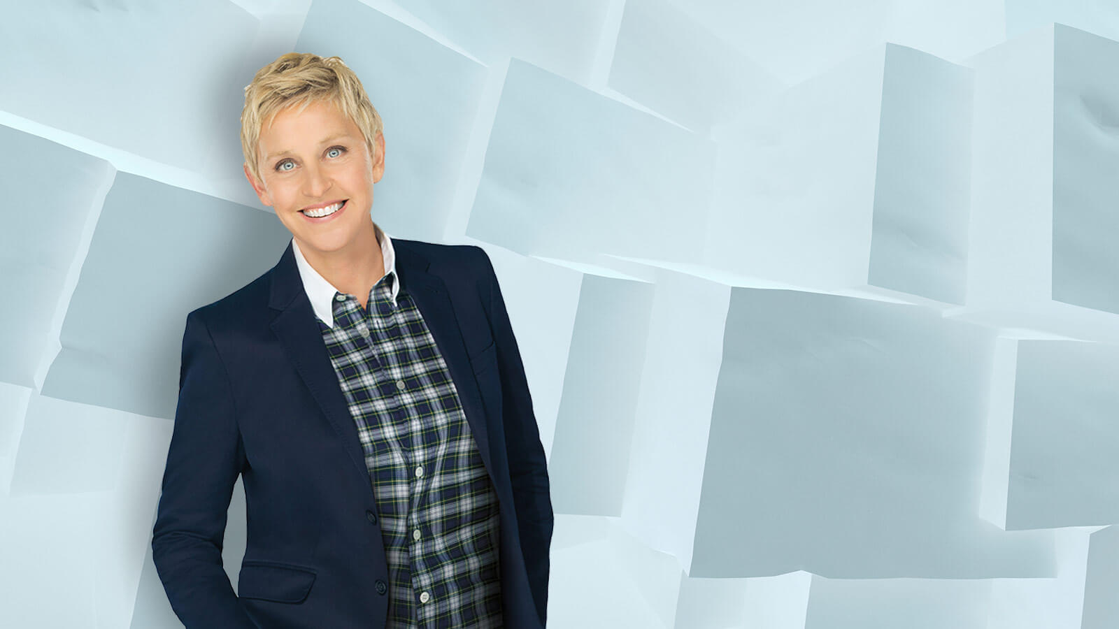 DStv-Now_Web_Ellen