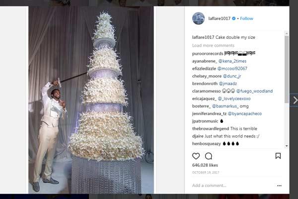 DStv_article_Gucci Mane_Gucci Mane and Keyshia Ka'oir: The Mane Event_BET