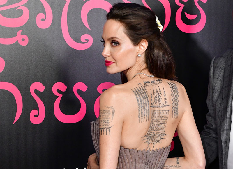 DStv_Angelina_Jolie_5_2_2018
