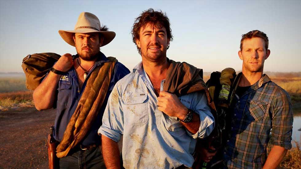 dstv.documentarios,Nat,geo,Wild,Generic_010_OutbackWrangler.jpg
