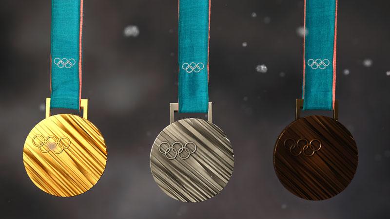 DStv_Medals_6_2_2018