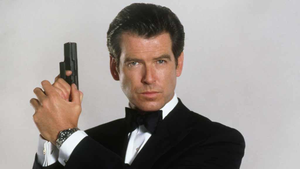 dstv,fox-movies,especial,007,amanha,nunca,morre.jpg