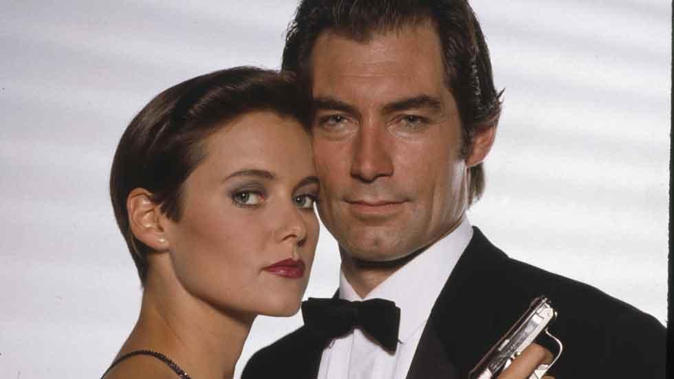 dstv,fox-movies,especial,007,licenca,matar.jpg