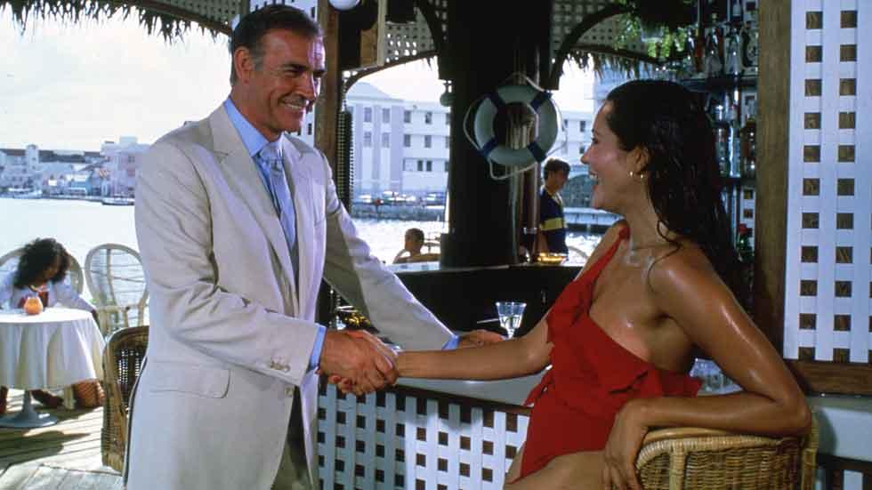 dstv,fox-movies,especial,007,nunca,digas,nunca.jpg