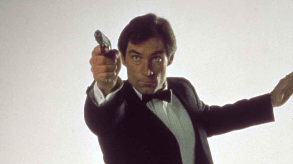 dstv,fox-movies,especial,007,risco,imediato.jpg