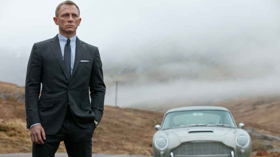 dstv,fox-movies,especial,007,skyfall.jpg