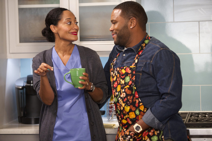 DStv_Blackish_Showmax_2018