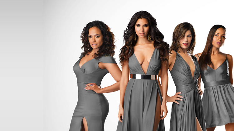 DStv_DeviousMaids_Showmax_2018