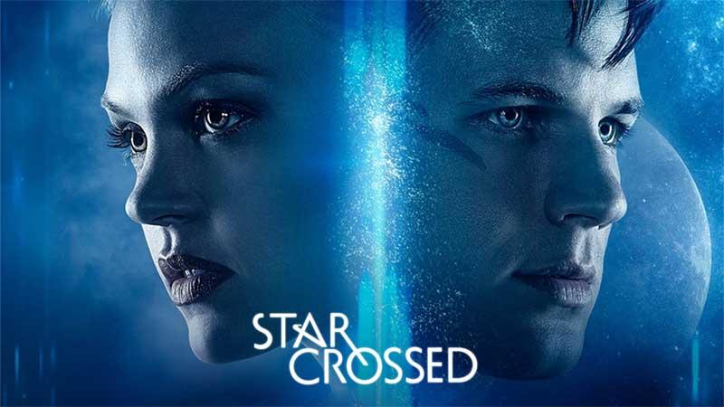 DStv_Star_Crossed_20_2_2018