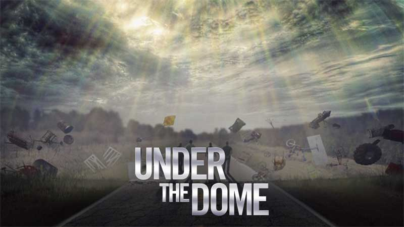 DStv_Under_the_Dome_20_2_2018