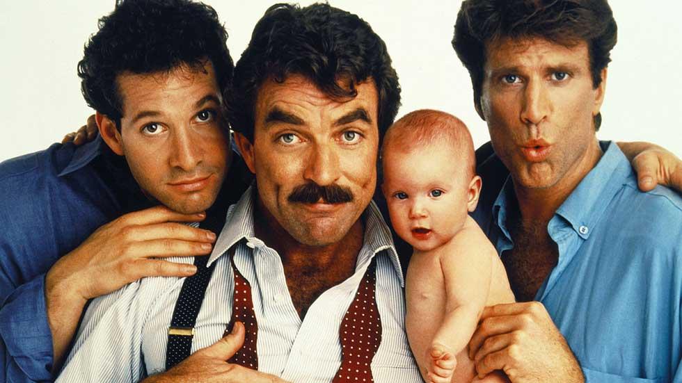 dstv,tvc,dia,pai,tres,homens,bebe.jpg