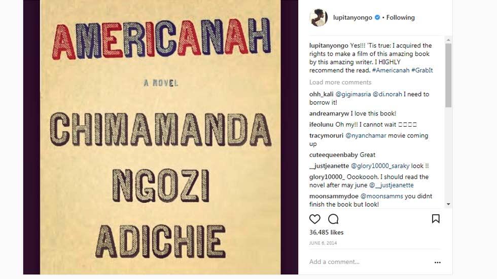 DStv_article_Lupita Nyongo_ Americanah