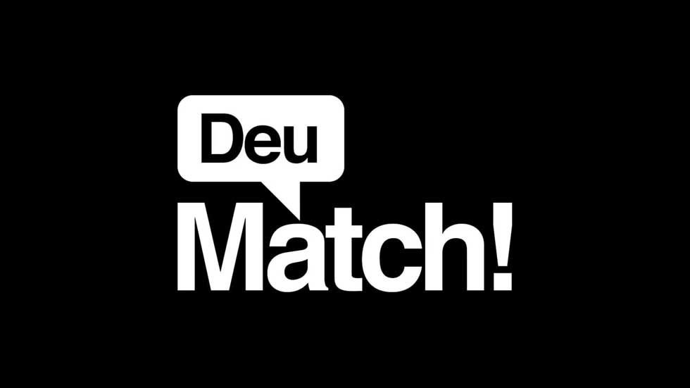 dstv,mtv,portugal,musica,DEU-MATCH.jpg