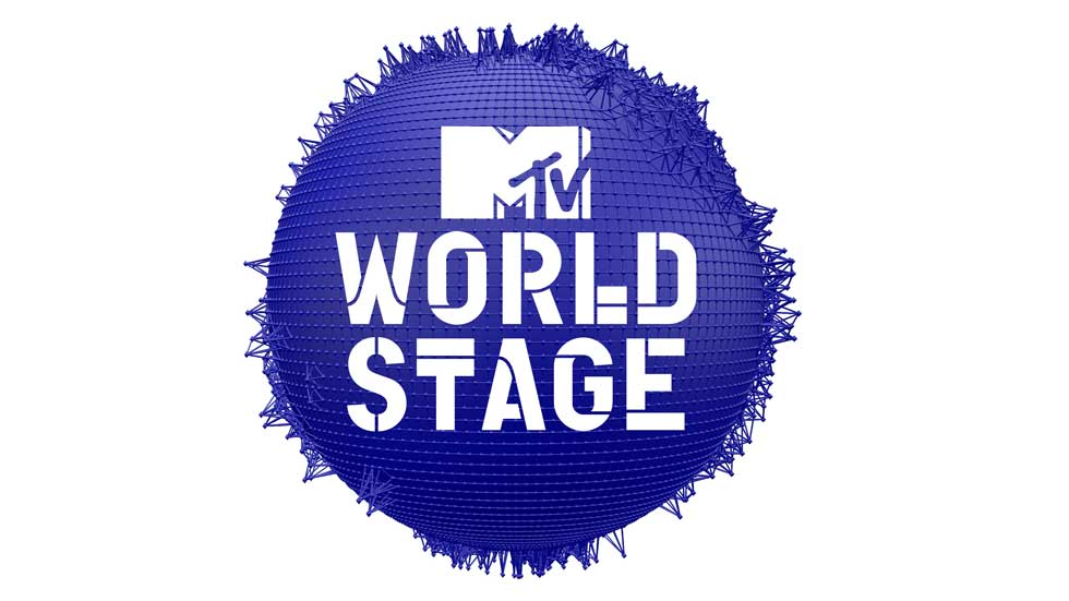 dstv,mtv,portugal,musica,MTV_Worldstage,980x553.jpg