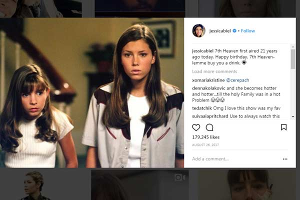 DStv_article_Jessica Biel_The Sinner
