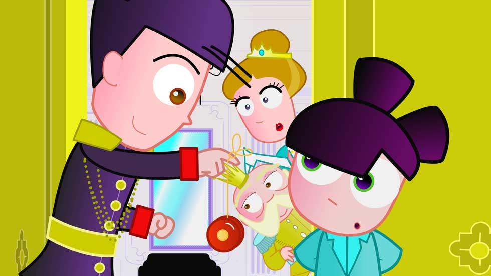 dstv,dstv-kids,marco,destaques,Sandra-Fairytale-Detective.jpg