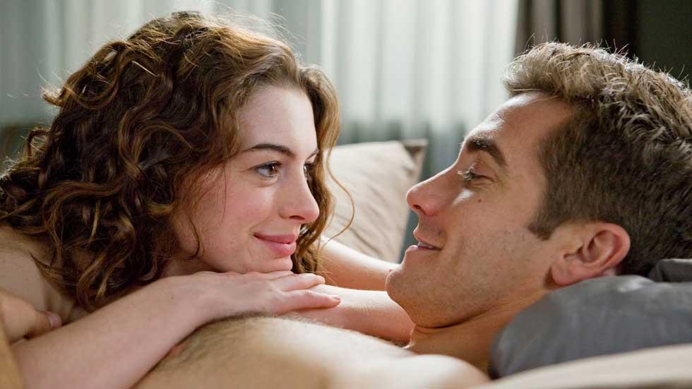 dstv,cinemundo,cinema,O-Amor,-o-Melhor-Remedio.jpg