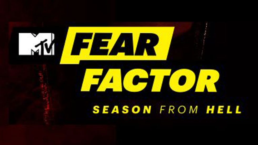 MTV_Fear-Feactor-Season-2.jpg2.jpg