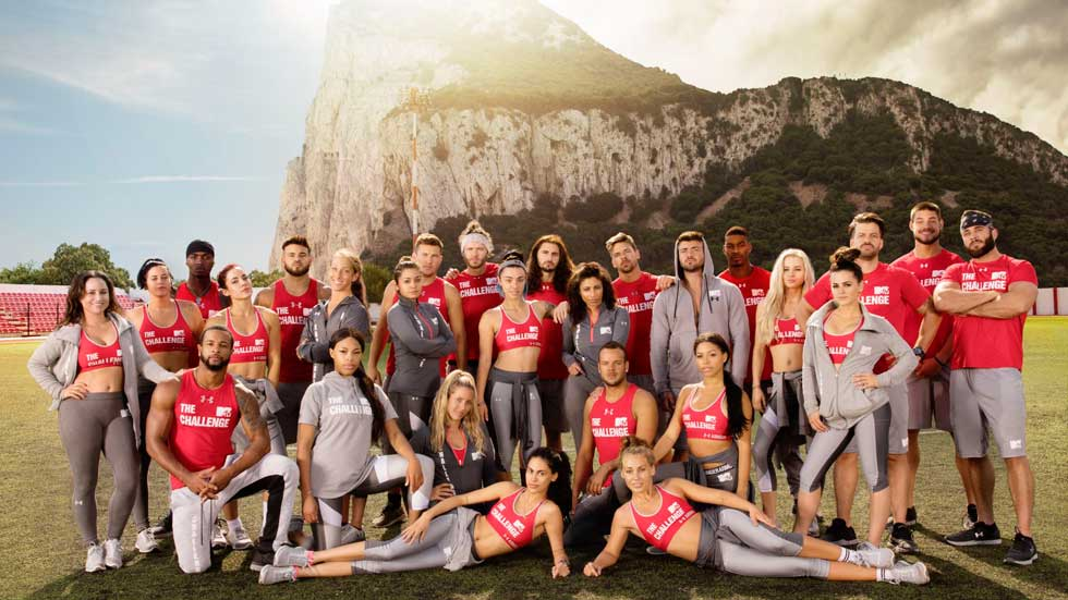 dstv,musica,mtv,portugal,MTV_The-Challenge-Vendettas.jpg
