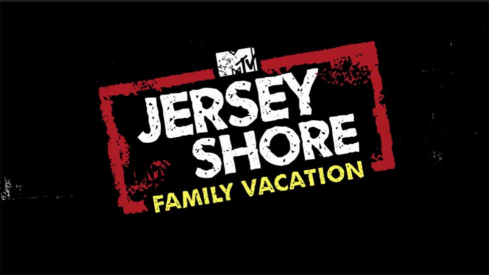 dstv,musica,mtv,portugal,_Jersey-Shore-Family-Vacation.jpg