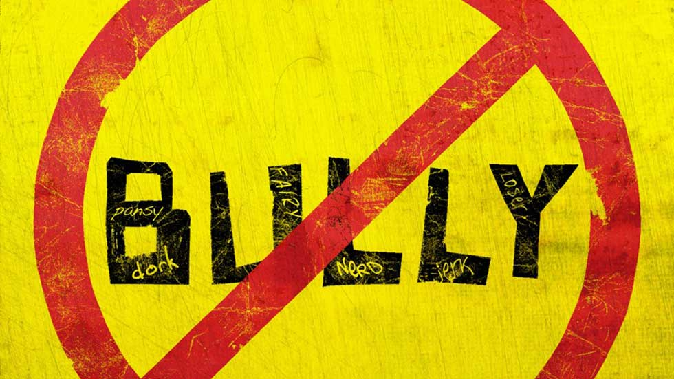 dstv,tvc2,documentarios,especial,bullying.jpg