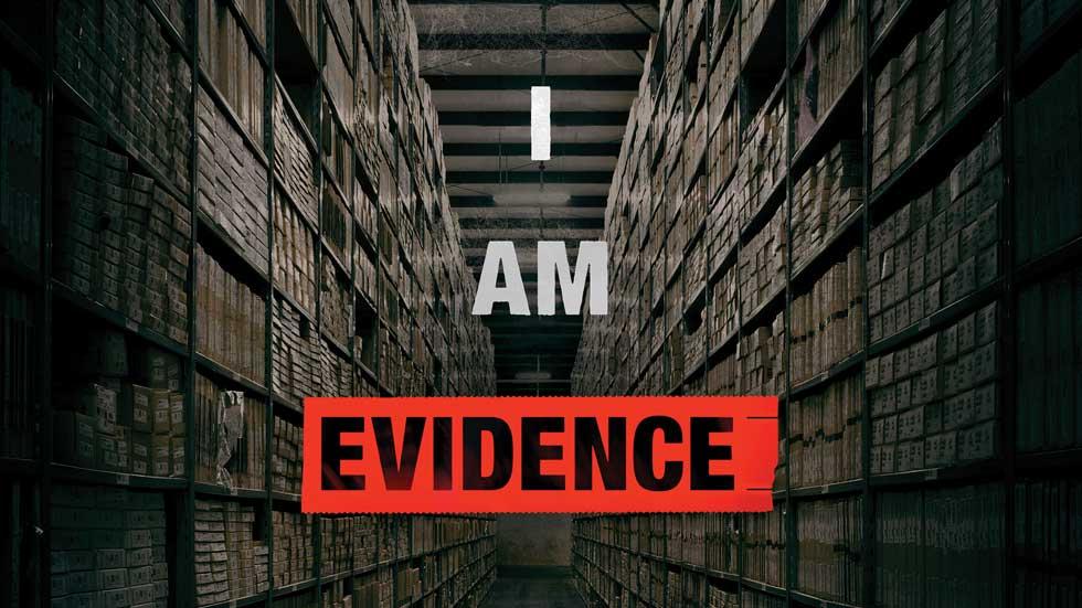 dstv,tvc2,documentarios,especial,i-am-evidence.jpg