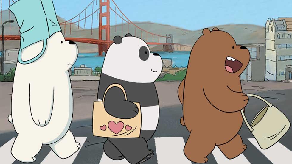 dstv,cartoon,network,animacao,nos,os,ursos,2.jpg