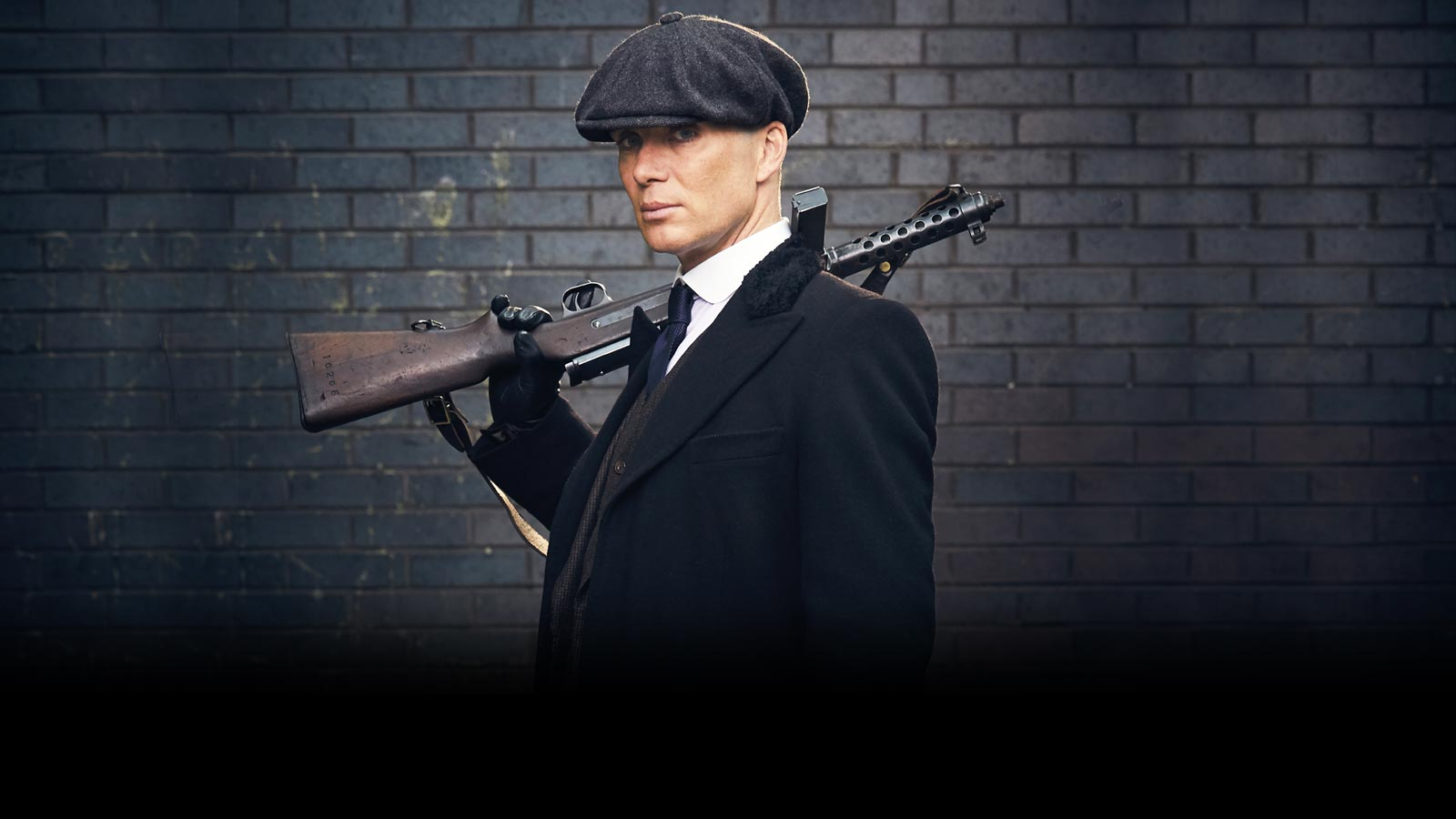 Dstv-Now_Web-Peaky-Blinders