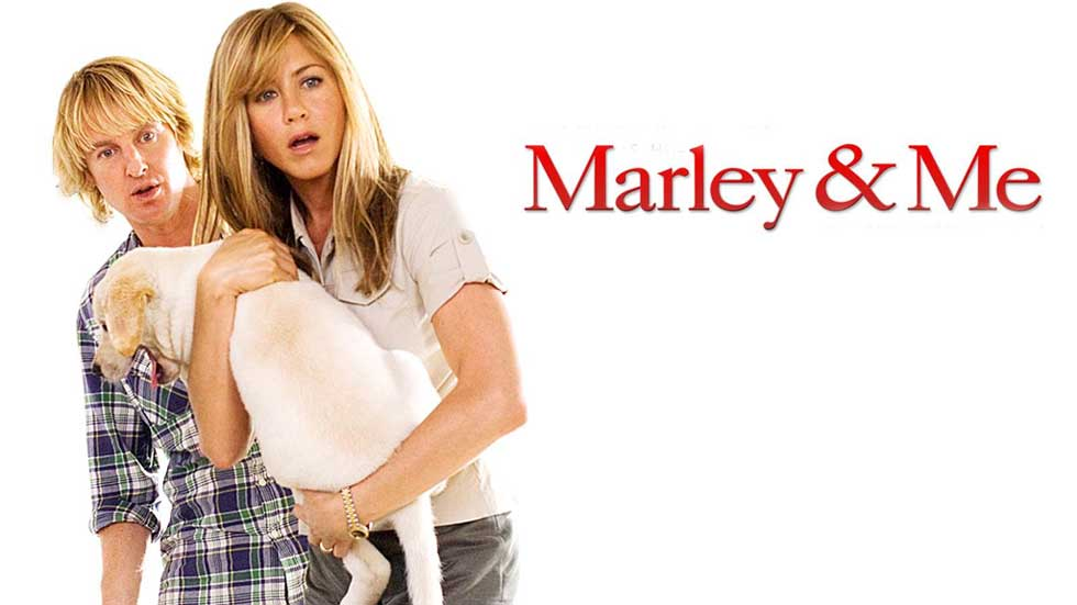 dstv,dstv-kids,cinema,Marley-And-Me.jpg.jpg